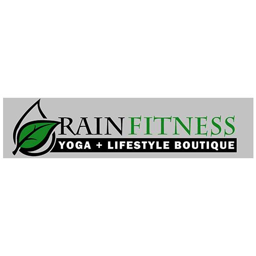 http://unconsciousrealitydesigns.ca/wp-content/uploads/2019/04/wtb-rainfitness-01.png